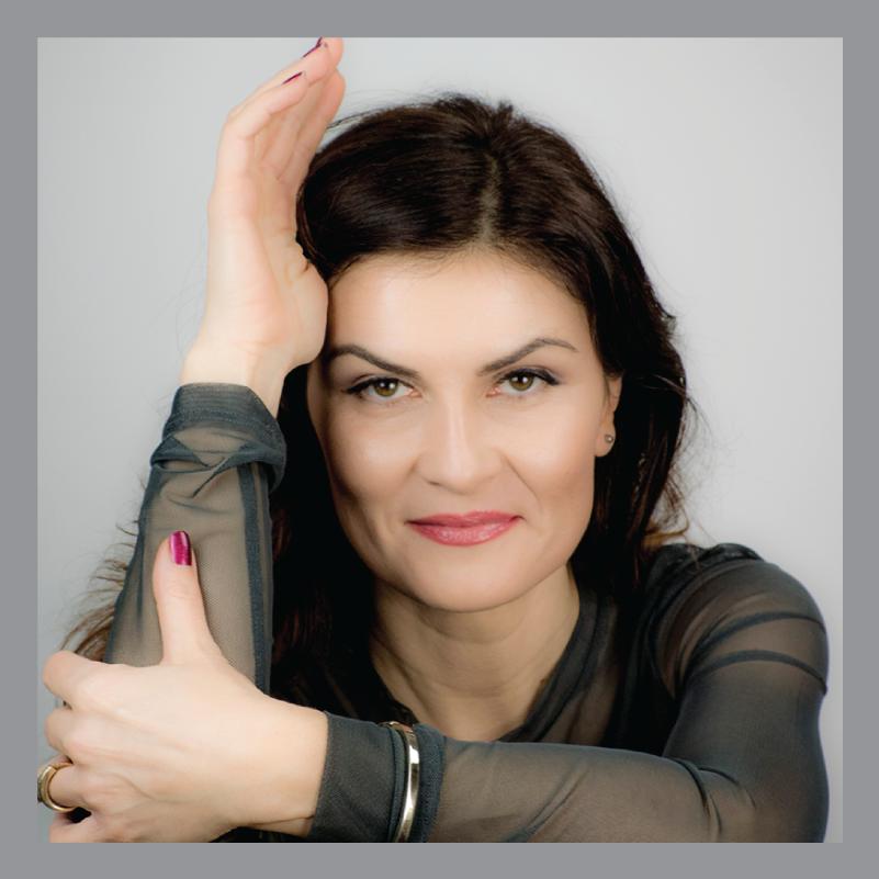 Consultant-Jelena-Dejanovska