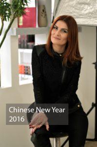 Tekst003 Kineska published